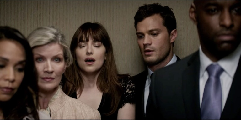 fifty-shades-darker-elevator-1481131638.jpg